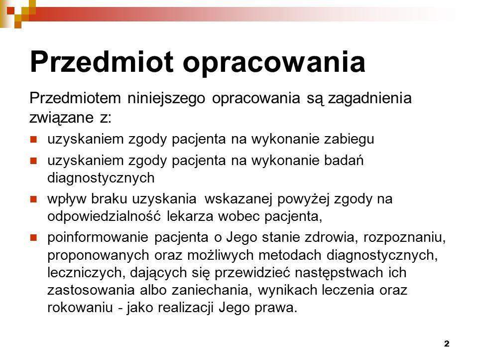 Dziękuję za uwagę Radca prawny Paulina Dorman – Okońska paulina@dorman.pl 73