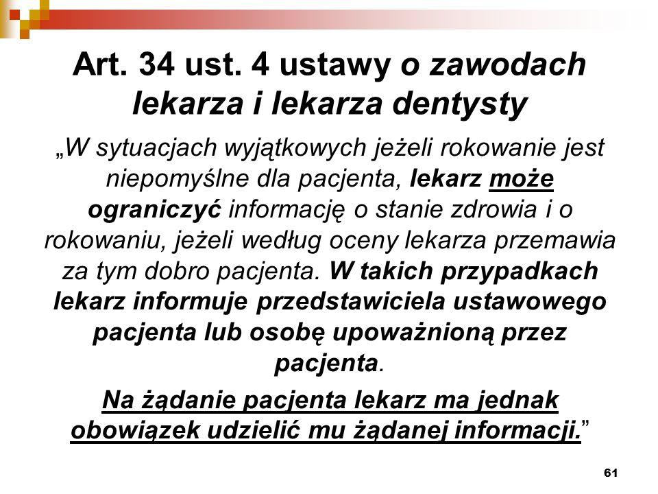 Art. 34 ust.