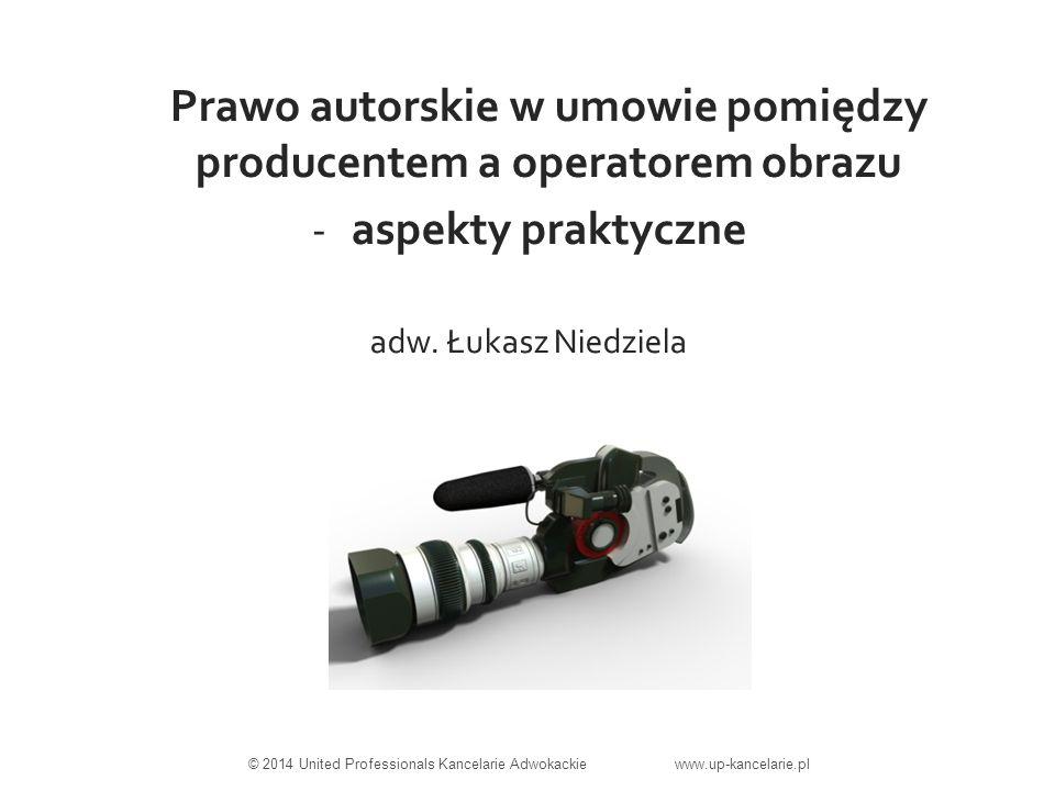 Film według ustawy o kinematografii (art.4 ust.