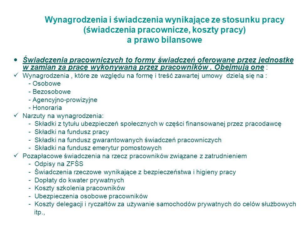 Metoda wyłączenia - przykład Podatnik osiągnął dochody: w Polsce 15.000zł za granicą (w przeliczeniu na zł) 19.000zł razem 34.000zł Podatek od sumy dochodów, obliczony wg skali wynosi: 34.000zł * 18% - 556,02zł = 5.563,98zł Stopa procentowa tego podatku w odniesieniu do łącznego dochodu wynosi: 5.563,98zł : 34.000zł * 100% = 16,36% Od dochodu uzyskanego w Polsce podatnik zapłaci podatek w wysokości: 15.000 * 16,36% = 2.454zł