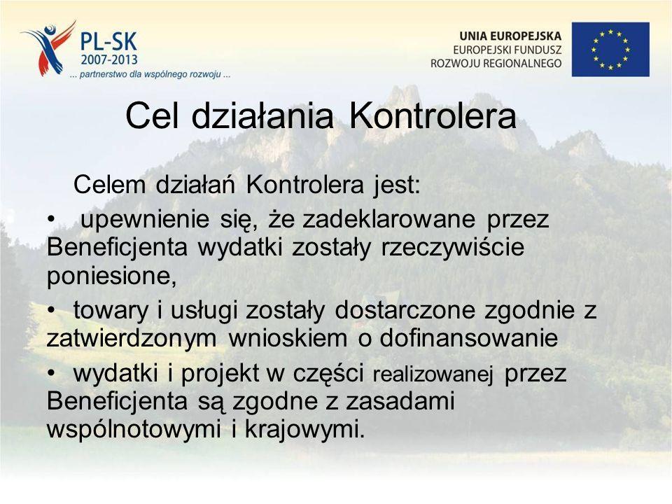 Tab.1. Wydatki poniesione w trakcie realizacji projektu W kol.