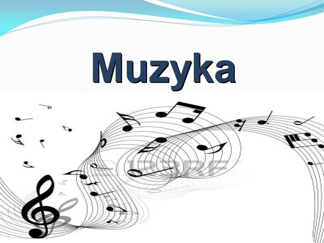 Muzyka niemiecka