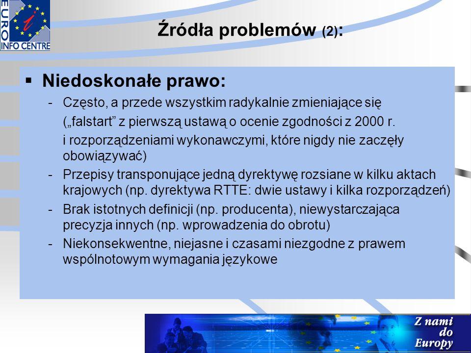 """Anna Hutyra Centrum EURO INFO w Gdańsku przy Stowarzyszeniu """"Wolna Przedsiębiorczość 80-232 Gdańsk ul."""