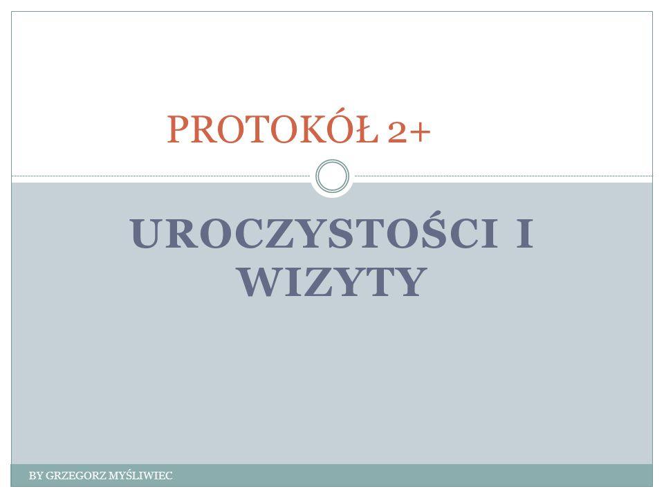 Odznaczenia Przydenta Order Orła Białego, Order wojenny Virtuti Militari (klasa od I do V), Order Odrodzenia Polski (klasa od I do V), Order Zasługi RP (klasa od I do V).