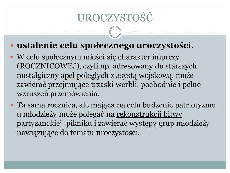 Gwiazda Iraku W systemie starszeństwa polskich odznaczeń zajmują miejsce po Medalu za Długoletnie Pożycie Małżeńskie i są najniższymi w aktualnym systemie odznaczeń państwowych.