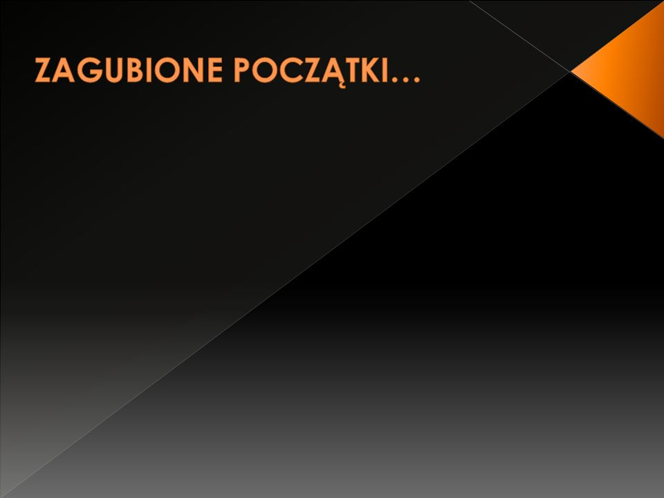 Reżyserka Krystyna Strzebońska wraz z dwójką głównych aktorów, Tymoteuszem Staśto i Pawłem Woźnikowskim, podczas prezentacji słuchowiska na 2nd Old English Student Conference