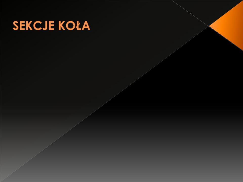 E-mail: kna.ifa.uj@gmail.com Facebook: https://www.facebook.com/#!/group.php?gid=132242090160853 OESC – Website: http://sites.google.com/site/oesckrakowuj/