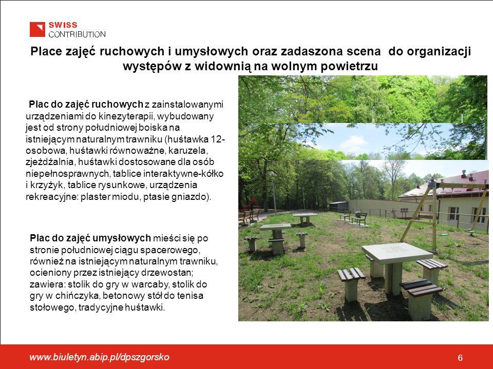 www.biuletyn.abip.pl/dpszgorsko 17 3.