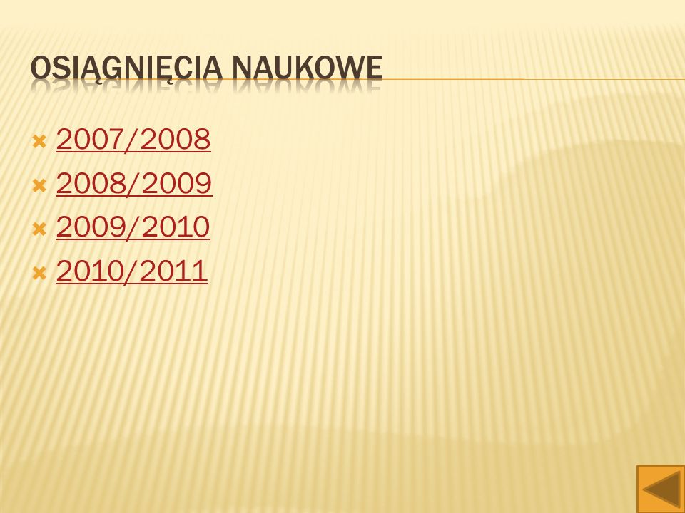 """ """"Gminny konkurs Mistrz Klawiatury - Anna Czechowska III miejsce 28.02.11r."""