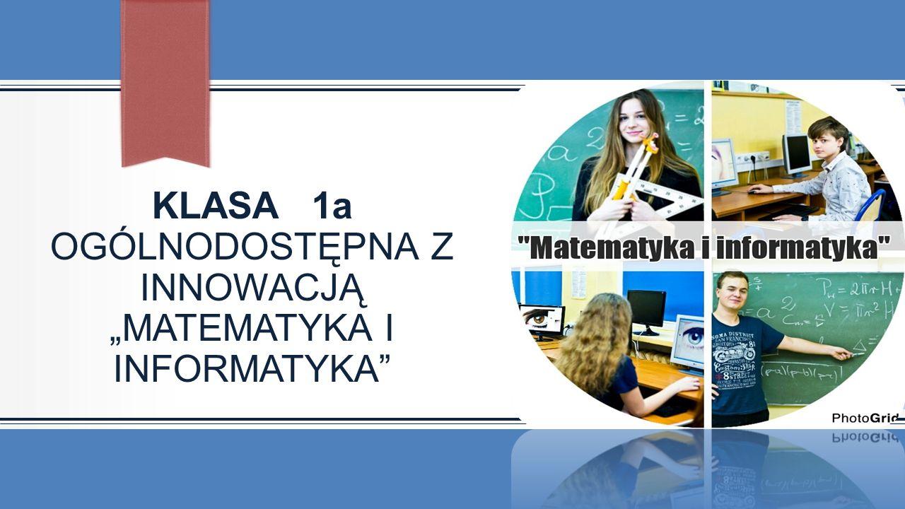 Projekt międzynarodowy Prezydent Miasta Legionowo przyznał na ten cel środki finansowe w wysokości 11.365 zł