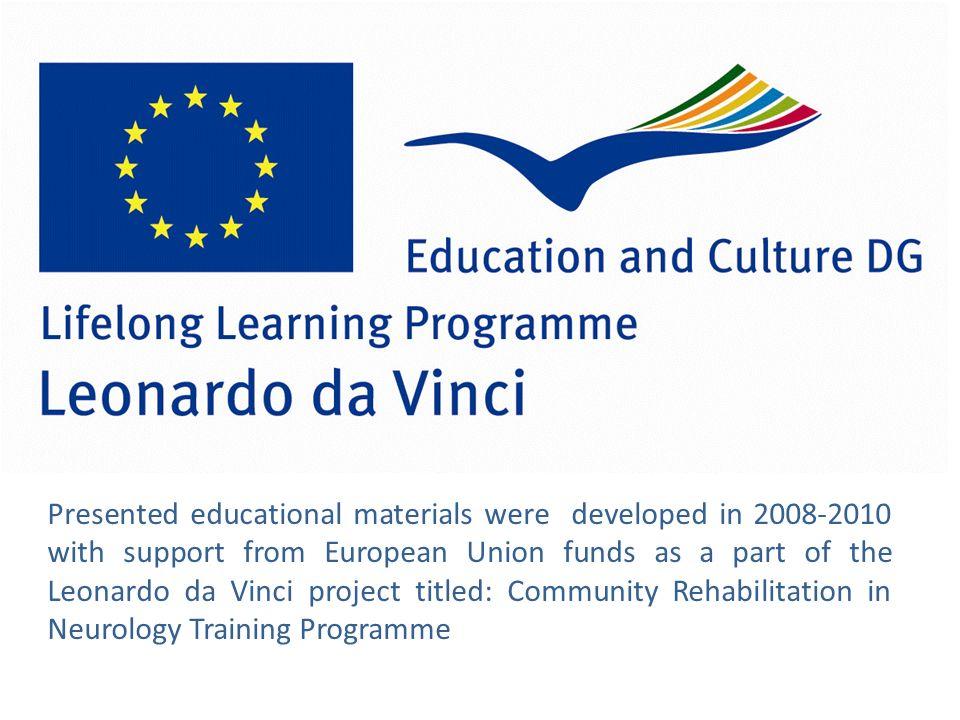 www.leonardo.org.pl www.leonardo.org.uk www.leonardodavinci.nl Wizja Młodzi ludzie są wspierani podczas przechodzenia do dorosłości i uzyskują wsparcie, w celu osiągnięcia maksymalnego potencjału w zakresie edukacji, zdrowia rozwoju osobistego i dobrobytu.
