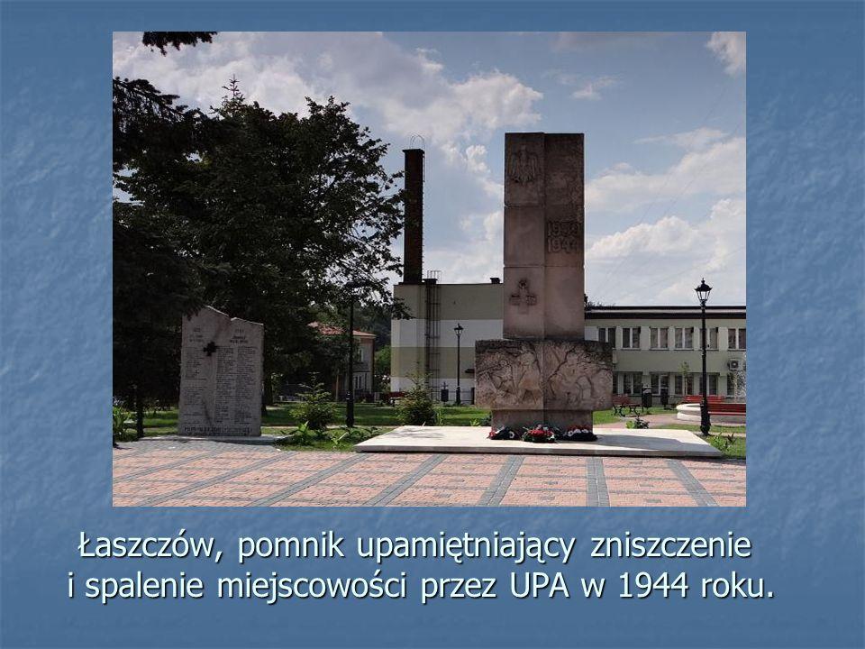 Zdjęcia z kroniki Nabroża. Zamordowanie przez bandy UPA księdza Jacniackiego i 4 osób zamieszkujących plebanię – maj 1943 r. Zdjęcia z kroniki Nabroża