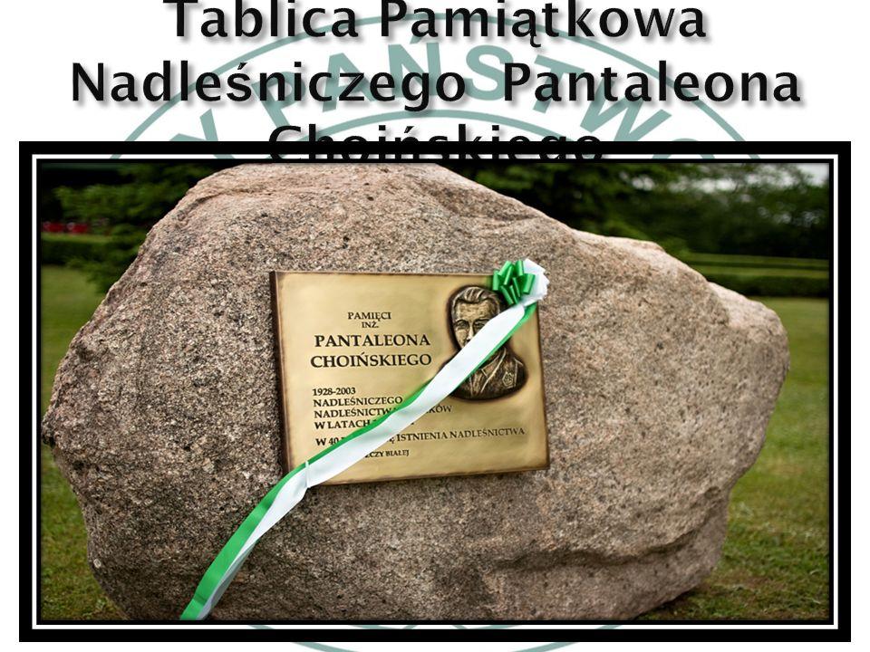  1 stycznia 1973r po reorganizacji w Lasach Państwowych Nadleśnictwo Leszczydół połączono z Nadleśnictwem Wyszków.