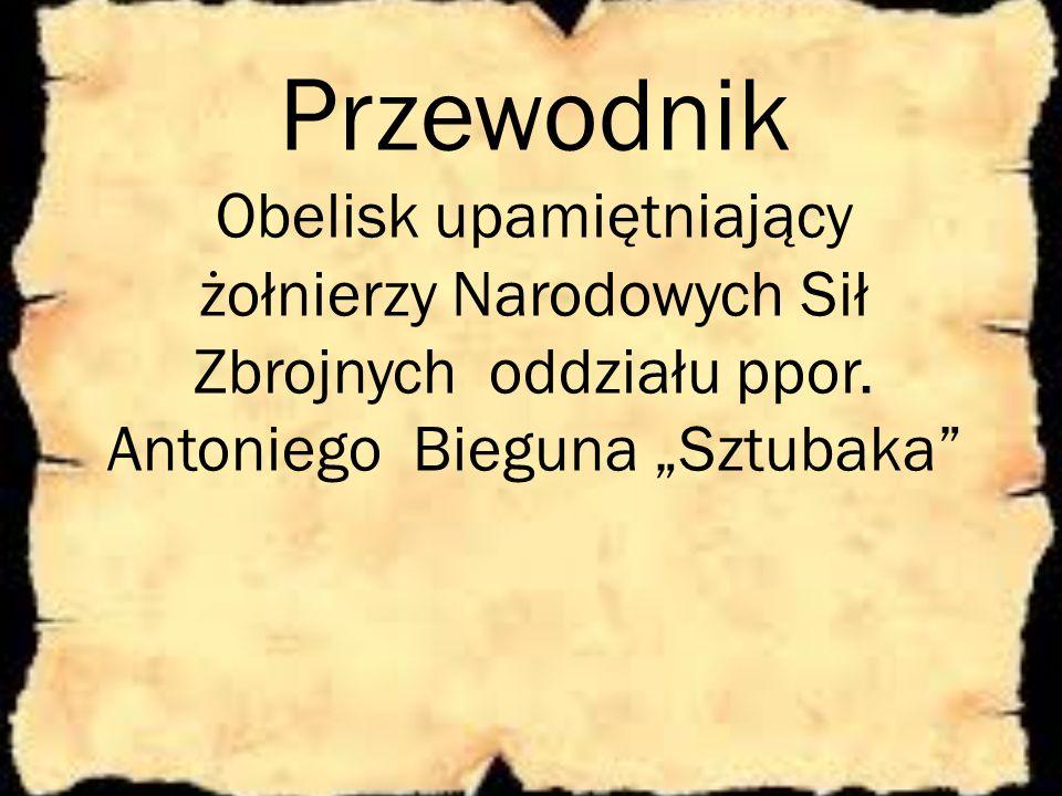 Z przeprowadzonych badań wynika, że aż 57% ankietowanych nie wie, komu jest dedykowany kamień z tablicą pamiątkową przy rondzie w Milówce.