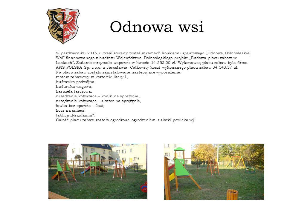 Koło łowieckie Jawornik 5 września 2015 r.