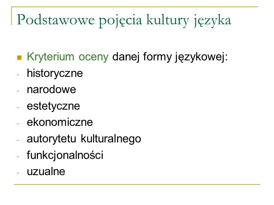 semantyka Inne nazwy własne - imiona zwierząt - imiona roślin np.