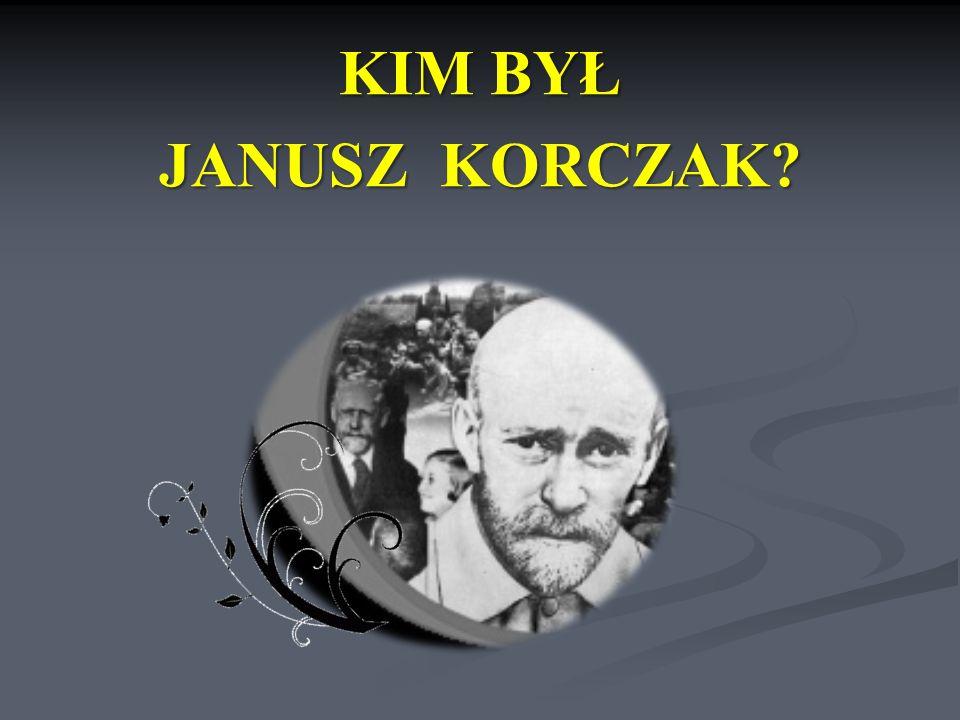 W okresie międzywojennym współpracował z Polskim Radiem.