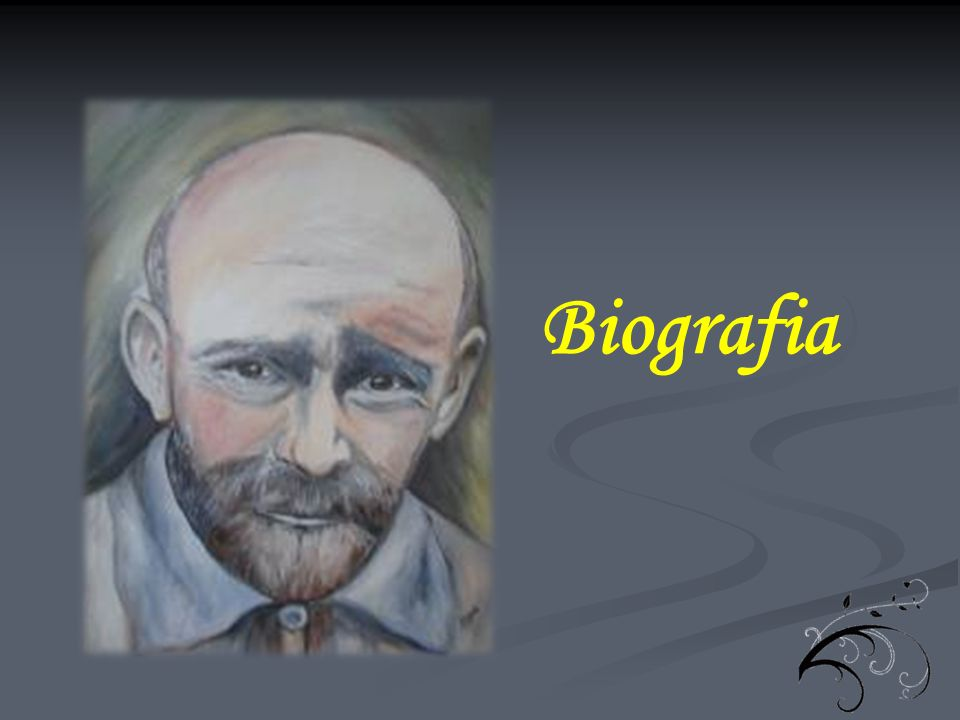 W latach dwudziestych napisał szereg książek dla dzieci. Najbardziej znane to: