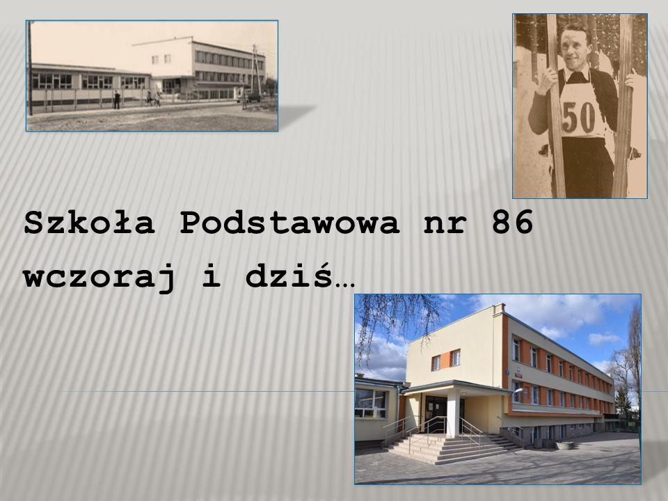 1985 r.