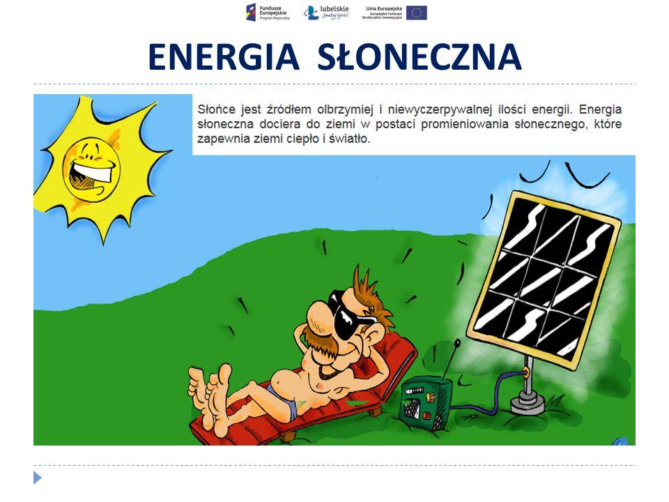  Roczne nasłonecznienie w Polsce