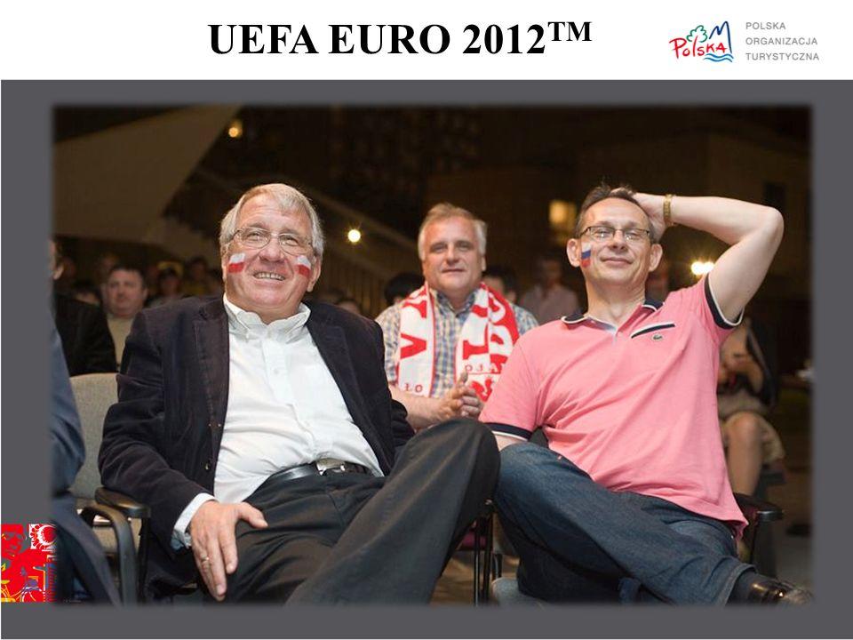 UEFA EURO 2012 TM