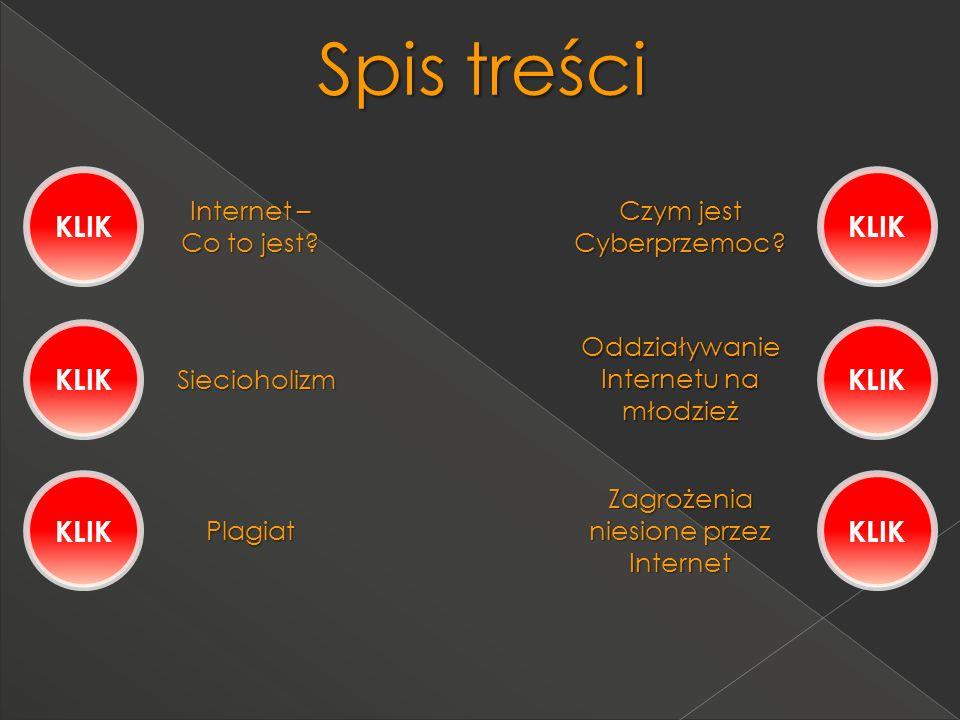 Projekt wykonali: Filip Gałkowski, Paweł Wyrwicki, Tomasz Bodziony
