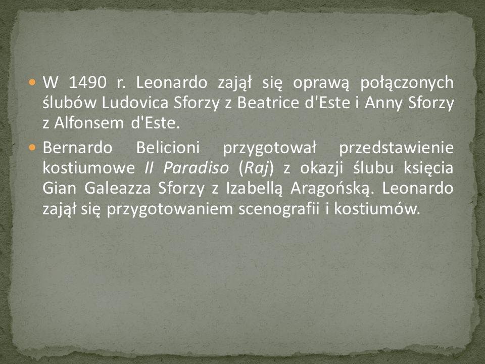 W 1490 r.