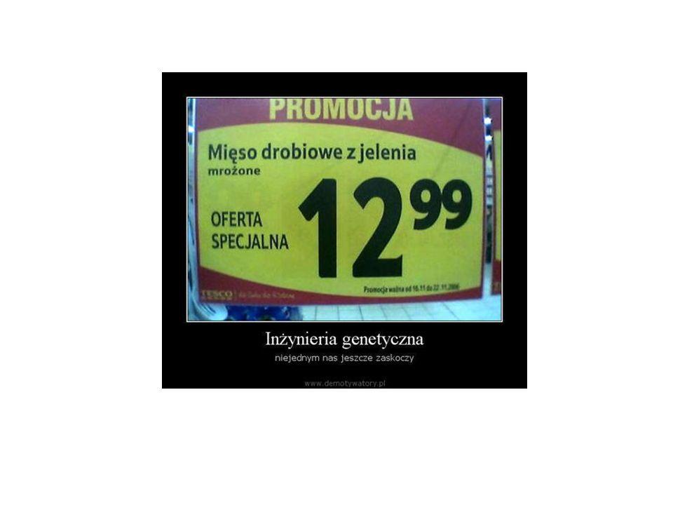 Reklama komercyjno-społeczna Zaangażowana