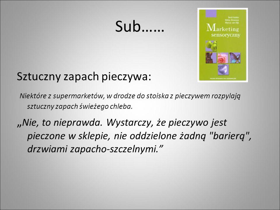 Reklama komercyjna a cele społeczne.Standardy konsumpcyjne dzieci????.