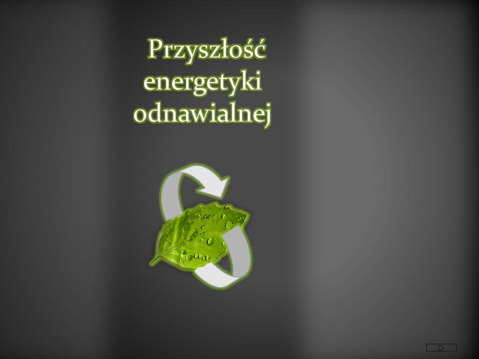Brak powstawania ubocznych produktów przy powstawaniu energii, np.