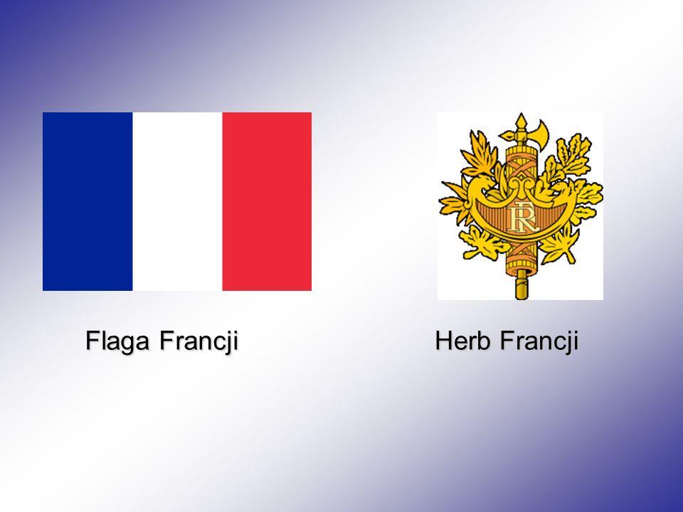 Bonne fęte.Imieniny mają we Francji spore znaczenie w życiu rodzinnym.