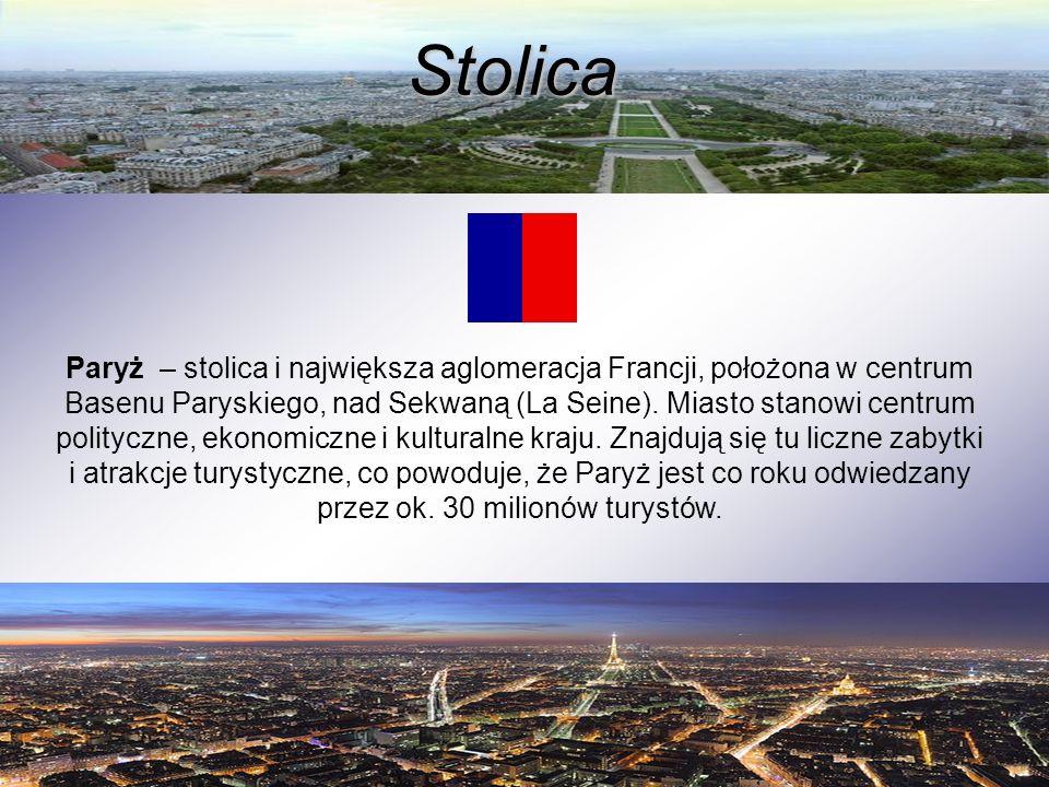 Głowa państwa Nicolas Sarkozy (ur.