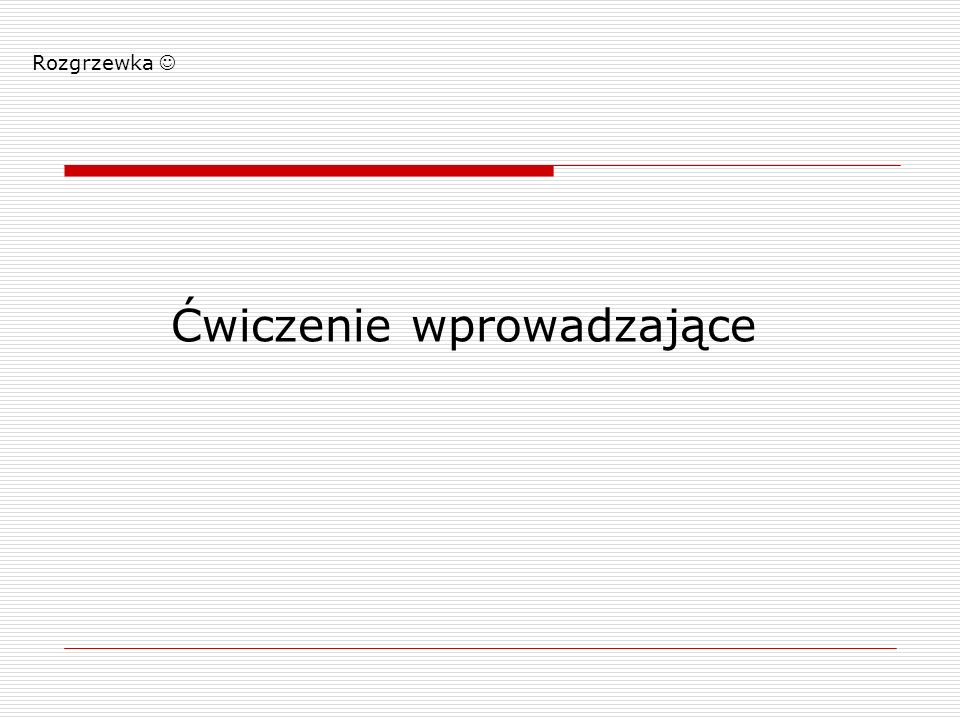 Co to jest e-learning .