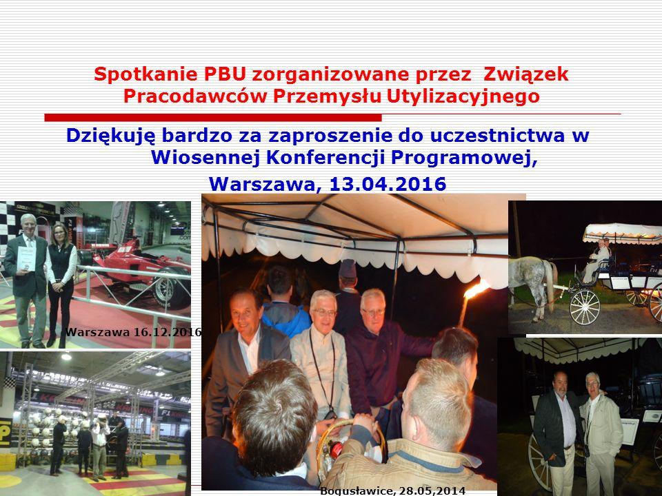 Notyfikacje w RASFF dotyczące występowania białka przeżuwaczy (styczeń 2015 – luty 2016) 1/3 Data Typ powiadomie nia Zgłoszo ne przez: Kraje: (O) - pochodzenia, (D) - dystrybucji Notyfikacja 08/01/ 2015 InformacyjneGermanyGermany (O), Poland (D) too high content of zinc (841 mg/kg - ppm) in complete feed for piglets from Germany 19/01/ 2015 InformacyjneItalyBosnia and Herzegovina (D), Greece (D), Italy (D/O) presence of ruminant DNA in complete feed for trout from Italy 26/01/ 2015 InformacyjneBulgariaBulgaria (D), Germany (O), Netherlands presence of ruminant DNA in feed for fish from Germany, via the Netherlands 02/03/ 2015 AlertGermanyAustria (O), Commission Services, Germany (D) too high content of ragweed (Ambrosia spp.) seeds (61 mg/kg - ppm) in bird feed from Austria 10/03/ 2015 InformacyjneLatviaCommission Services, Estonia (D), Latvia (D), Poland (O) presence of ruminant DNA in complete feed for fish from Poland 24/03/ 2015 InformacyjneFinlandEstonia (D), Finland (D), Italy (O), Latvia (D) presence of ruminant DNA in fish meal from Italy 24/04/ 2015 InformacyjneCyprusCyprus (D), Germany (O), Italy (O), Spain (O) presence of ruminant DNA in fish feed manufactured in Italy, with raw material from Germany and Spain 09/06/ 2015 InformacyjneItalyBulgaria (D), Italy (D/O), Portugal (D/O), Spain (D/O) presence of ruminant DNA in complete feed for trout from Italy, with raw material from Spain and Portugal