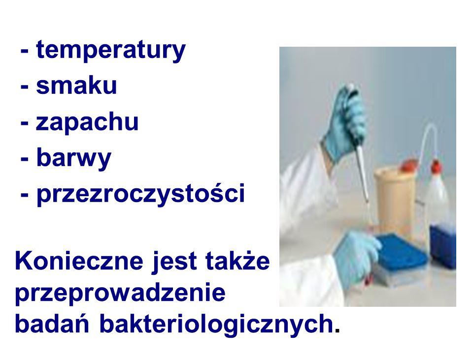 Metodyka oznaczeń Skrócona analiza wody obejmuje badanie - odczynu - twardości - żelaza - chloru - amoniaku - azotanów(V) - azotanów(III) - siarkowodoru - utlenialności Metodyka oznaczeń Skrócona anaiza wody obejmuje badanie Metodyka oznaczeń Skrócona analiza wody – oznaczanie: