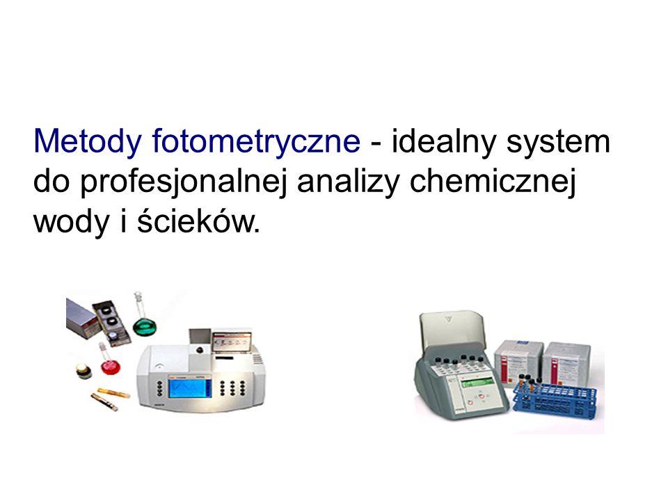- Testy kolorymetryczne sprawdzają się tam, gdzie wyniki potrzebne są szybko.