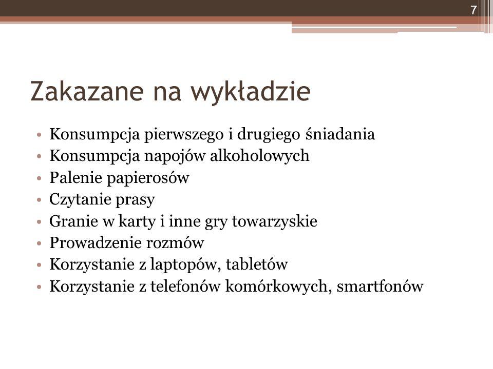 Mocne alkohole Polska - 4 wódka86,20% whisky5,80% brandy2,90% Specjalne napoje2,50% likery0,60% inne2,00% 100,00% 28 Źródło: Datamonitor.