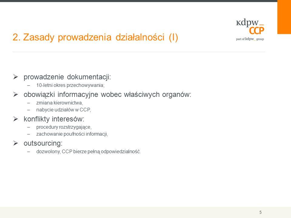 5.Autoryzacja (II) 2012-06-22 Autor: Marcin Truchanowicz 26 4.