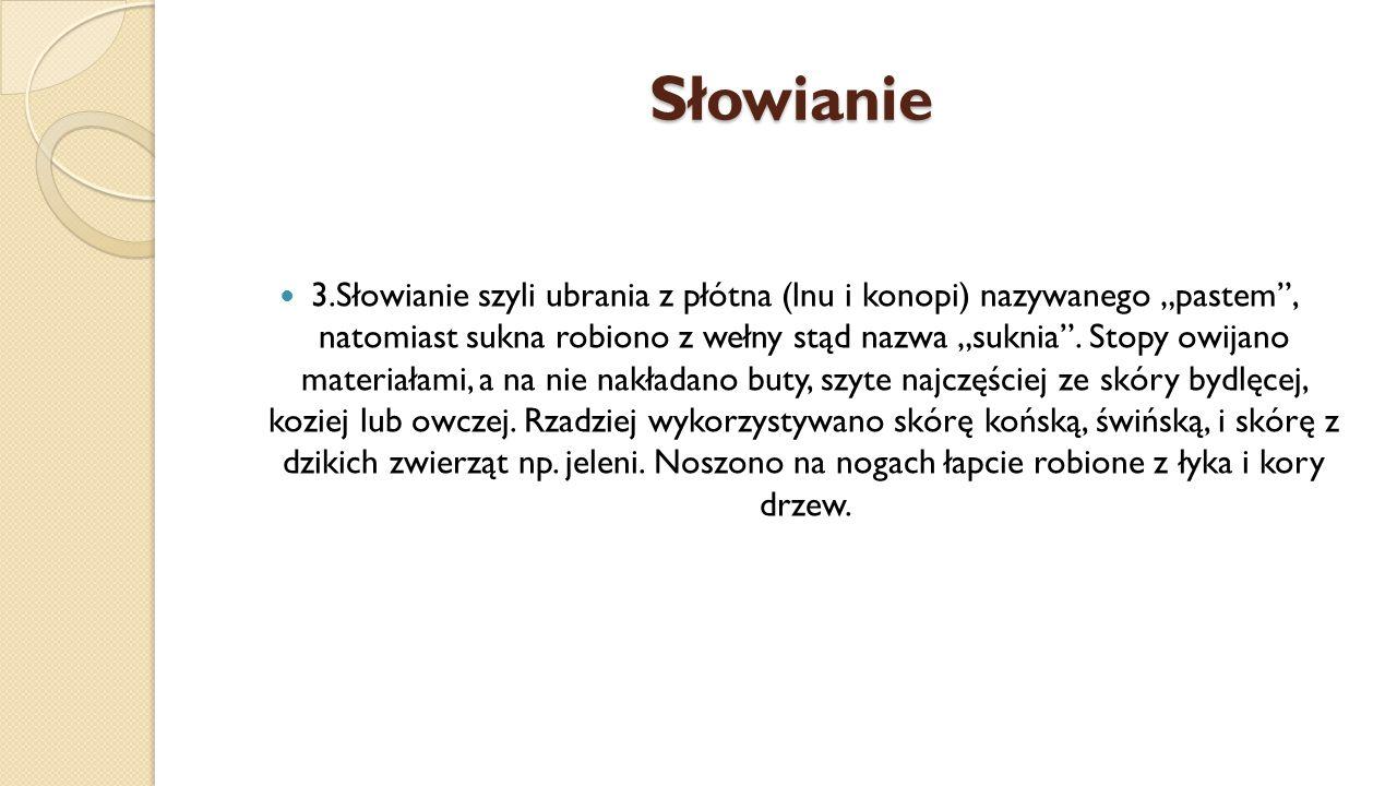 """Odzież kobieca Giezło- luźna """"suknia do spania, chodzenia i kąpania się."""