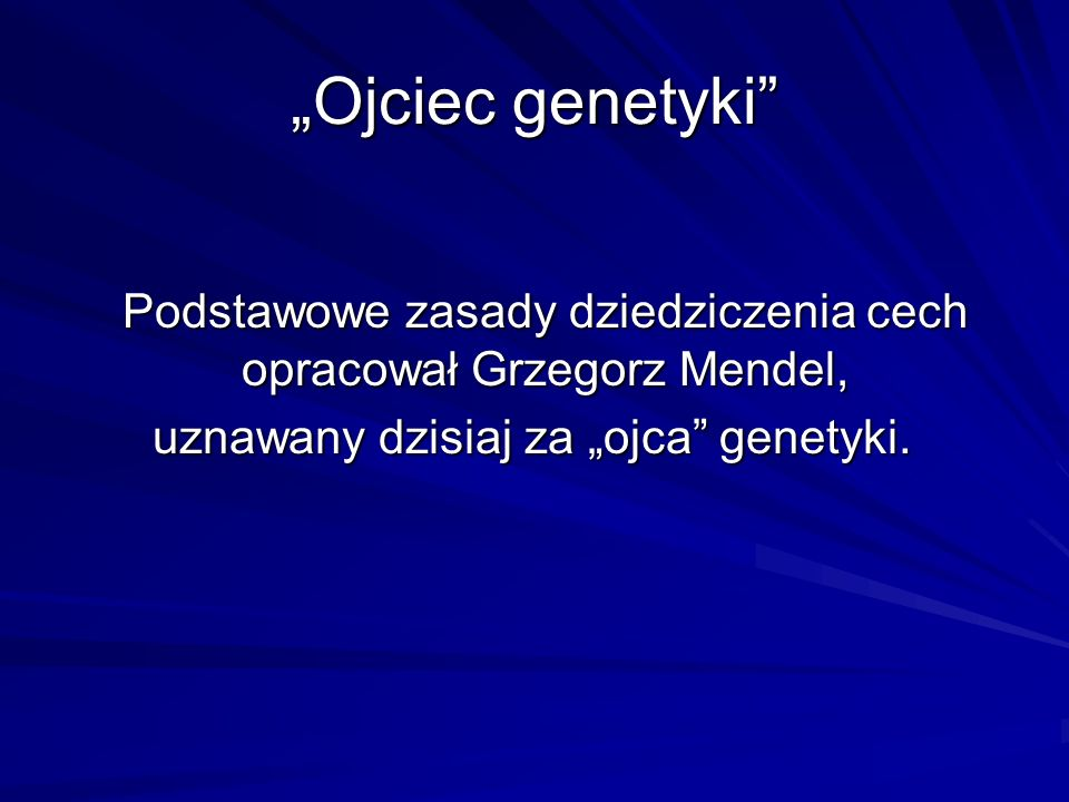 Źródła W.Lewiński,J.Prokop, Biologia 2, Operon, Gdynia, 2004 J.Loritz-Dobrowolska i wsp., Biologia, Operon, Gdynia, 2007 B.Sągin, MSęktas, Puls życia, Nowa Era, 2008 B.Klimuszko, Biologia III, Żak, Warszawa 2001 E.Kłos i wsp., Ciekawa biologia, WSiP, Warszawa, 2002 E.Wierbiłowicz, Biologia, ABC, Poznań, 2001 B.Potocka, W.Górski, Biologia 2, MAC Edukacja,2003