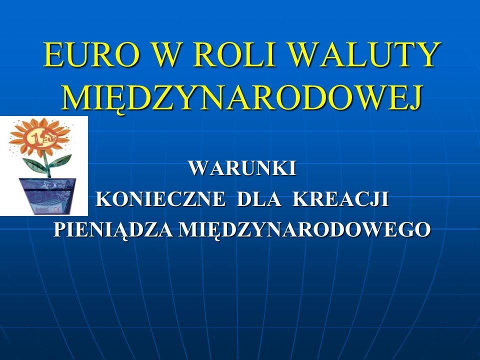 L.P.KRAJ WIELKOŚĆ ZASOBÓW W TONACH w 2012r.% REZERW WALUTOWYCH ZASOBY PER CAPITA W G 1.