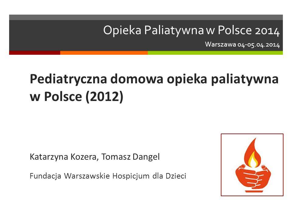 Medycyna Paliatywna 1/2014