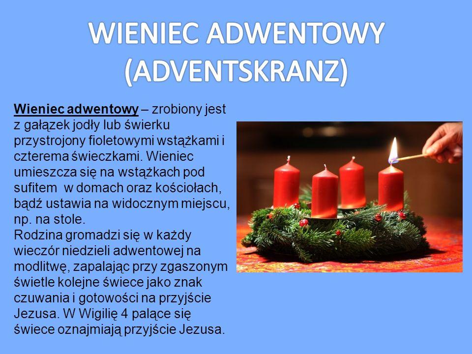 WIELKANOC(OSTERN) Wielkanoc w Niemczech, poza Bożym Narodzeniem, jest najważniejszym świętem w kraju.