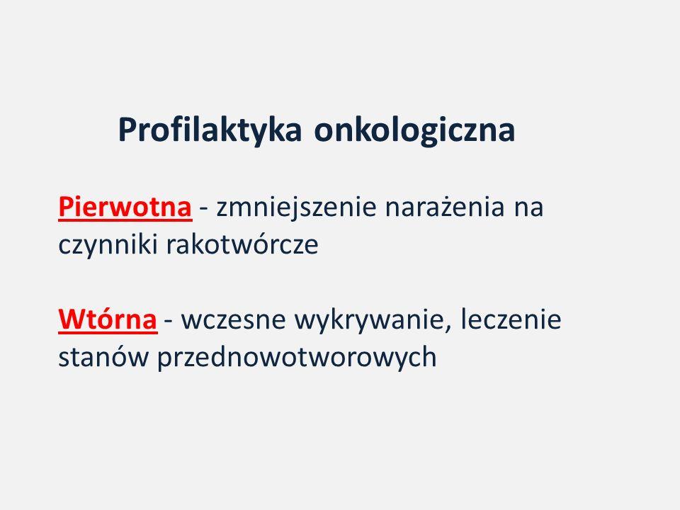 Ogólnopolski program dla młodzieży www.mamhakanaraka.pl