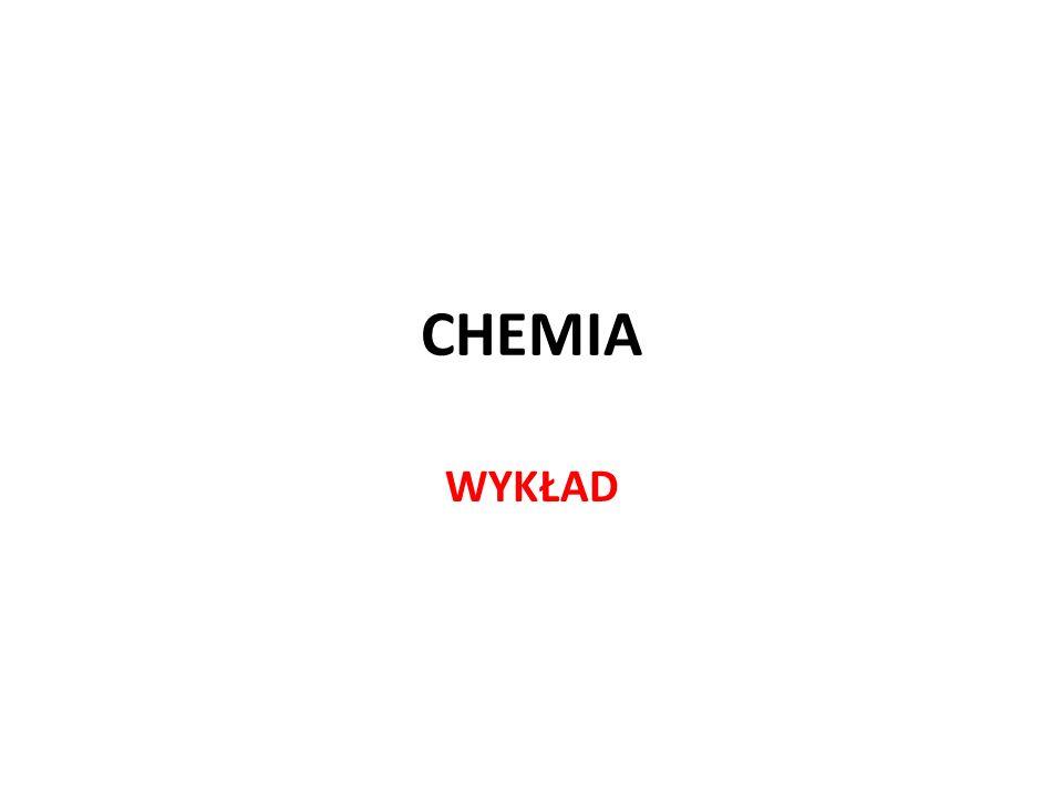 ELEKTROCHEMIA 2