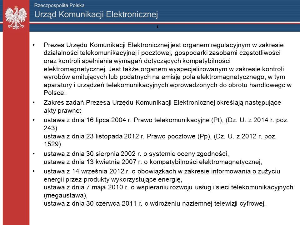 Harmonogram zamówień publicznych Wszelkie zamówienia publiczne przewidziano w trakcie trwania Etapu I Projektu.