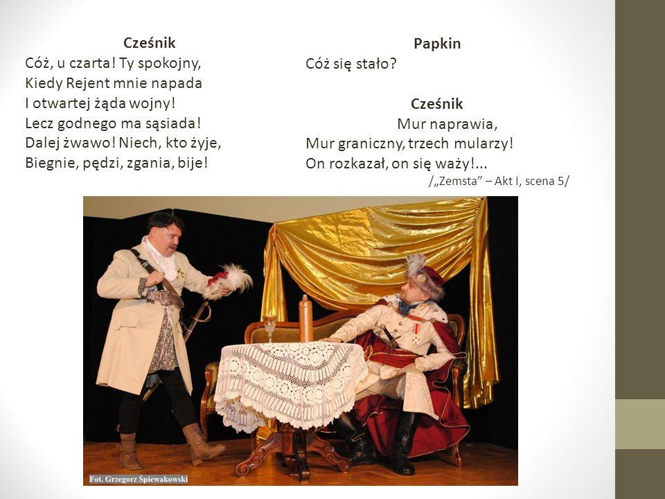 www.biblioteka.wejherowo.pl www.wejherowo.pl