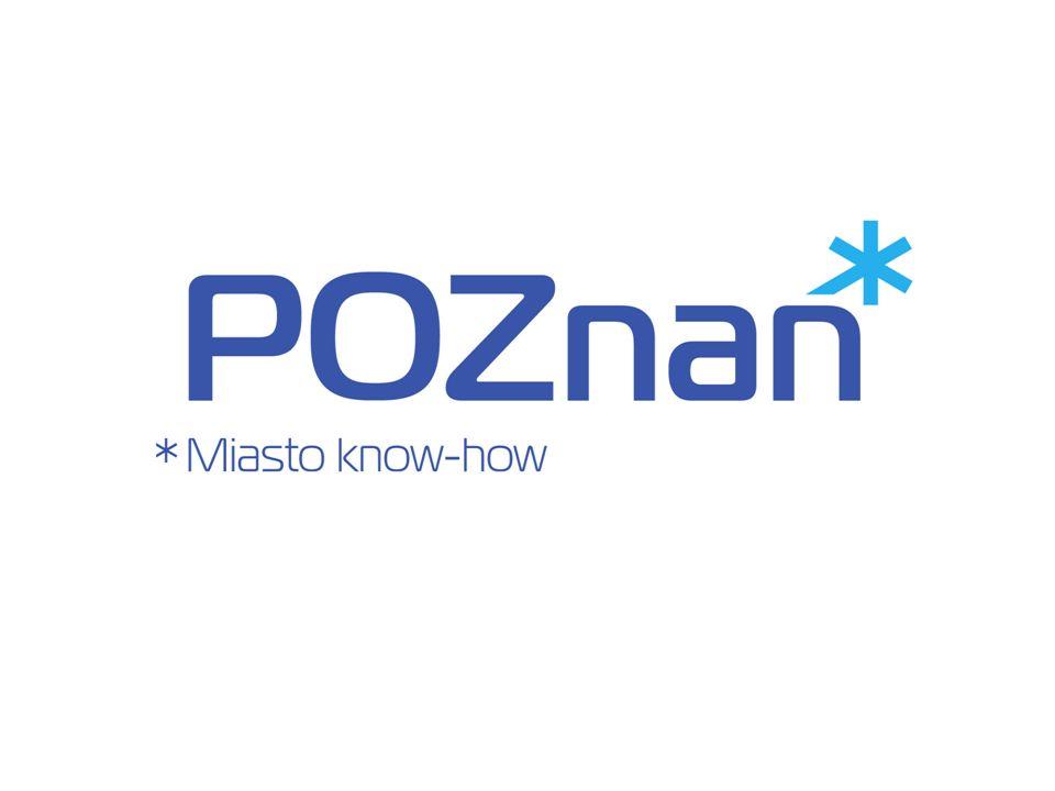 Podsumowanie rekrutacji do szkół ponadgimnazjalnych na rok szkolny 20145/2015 Poznań, 9 lipca 2014 roku