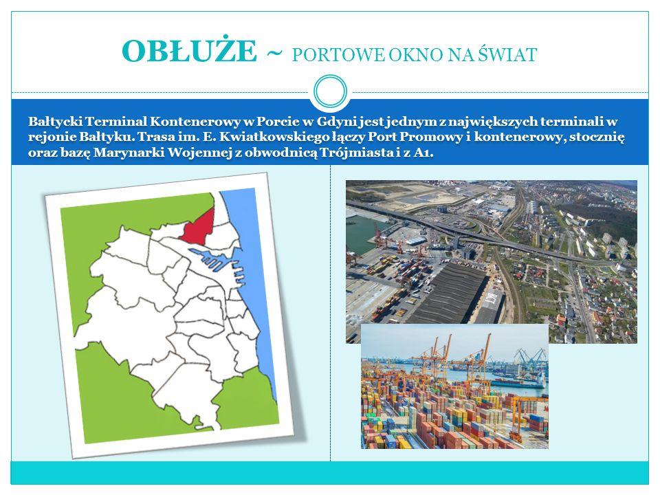 Pomorska Kolej Metropolitalna rewolucjonizuje transport publiczny w Trójmieście i na Kaszubach.