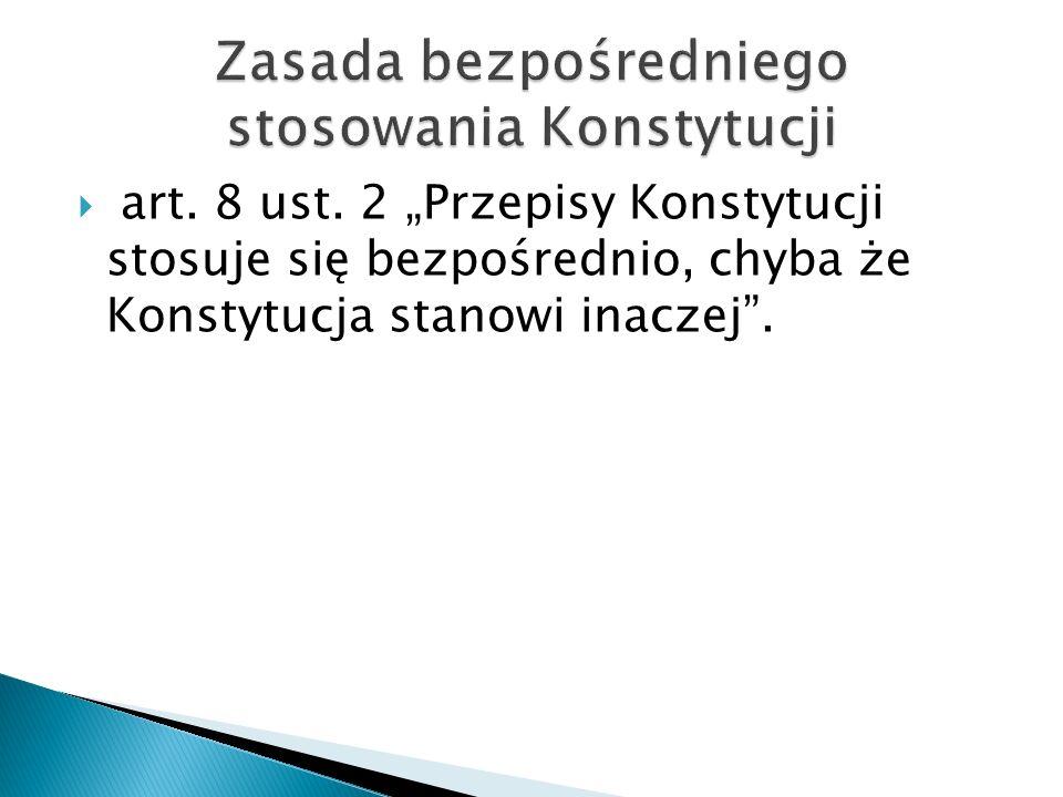  art. 8 ust.